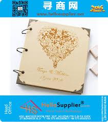 wedding gift keepsakes wedding guest book wedding guestbook custom guest book