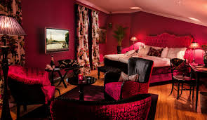 gothenburg u0027s best boutique hotels you should stay in
