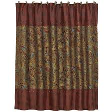 Stylish Shower Curtains Shower Curtains