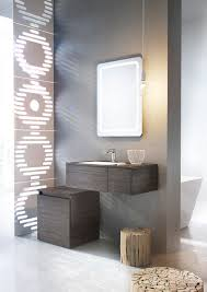 Modern Bathroom Accessories Uk by Modern Design U0026 Superior Functionality Pier 800 Unit U0026 Cast
