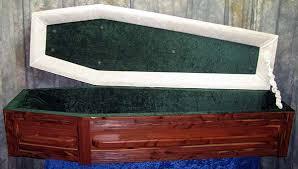 coffins for sale coffins for sale shouldered caskets wide selection