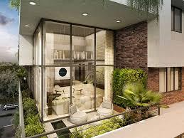 100 split level housing keep home simple our split level