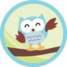 boy owl cliparts free download clip art free clip art on