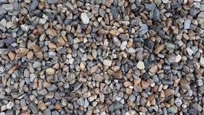 rockhound landscape supply decorative rock