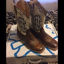 tin haul boots s size 11 tin haul on poshmark
