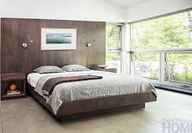 Platform Bed With Mattress Best Size Blanket For A Platform Bed Brahms Mount Blog