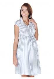ebru maternity ebru maternity dresses