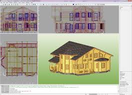 home design software free windows 7 17 3d home design software free download for win7 vista