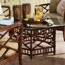 tommy bahama coffee table security tommy bahama ls living room bar stools lexington stool