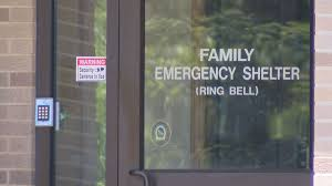 a lafayette safe haven for families in crisis closes its doors