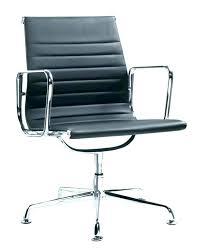 roue de chaise de bureau chaise a roulettes de bureau chaise bureau sans bureau sans