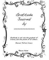 the secret a story of gratitude gratitude nov