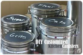 kitchen canisters stainless steel stainless steel canisters kitchen seo03 info