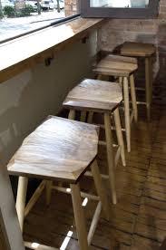 Garpen Bar Table And 4 by Garpen Bar Table And 4 Stools Ikea Stool Leg Frame With Outdoor