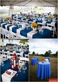 classic cape cod wedding at the chatham bars inn