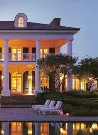 113 best southern plantation images on pinterest architecture