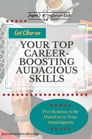 top 25 best vocational test ideas on pinterest career guidance