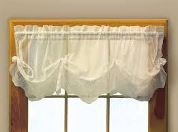 leeanne lace curtain collection u2013 thecurtainshop com