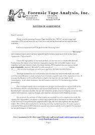 best photos of attorney demand letter sample attorney