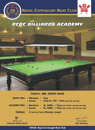 mini pool table academy welcome to royal connaught boat club