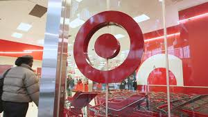 target in st charles black friday target will pay hack victims 10 million mar 19 2015