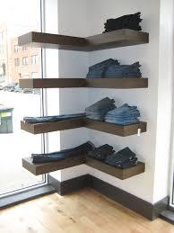 Bookshelves Corner by Buy Mantel Shelf Fireplace Floating Shelf These Beautifully