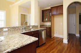 Kitchen Cabinets Raleigh Nc First Floor Master Home Plans U2013 Apex Custom Homes U2013 Stanton Homes