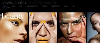 photographers websites 30 niche photography websites worth exploring