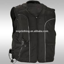 motorcycle vest motorcycle airbag vest motorcycle airbag vest suppliers and