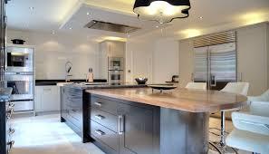kitchen design cheshire kitchen design cheshire kitchen design ideas