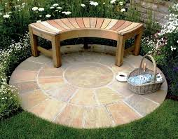 Small Outdoor Table by Outdoor Patio Ideas On A Budget Marissa Kay Home Ideas Diy