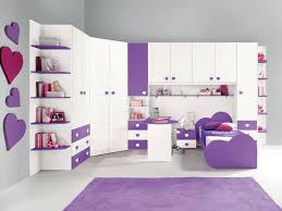 Kids Bedroom Furniture Nj by Kids Room Design Indoor Playground Visits Perfect Places For
