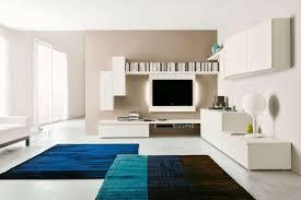 Ikea Armadi A Muro by Voffca Com Asselle Mobili