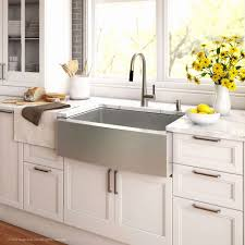 what is a farmhouse sink amazing picture of double farm sink unique apron kitchen for concept