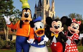disney vacations shooting travels west bend travel