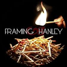 framing hanley framing hanley pinterest so search and moleskine