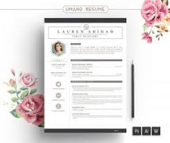 Creative Resume Template Download Free Resume Template 81 Outstanding Templates Download Free For
