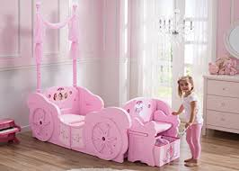 Little Tikes Girls Bed by Little Beds For Sale Archives Kidsbedsandmore Com