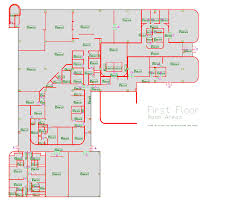 Earth Sheltered Floor Plans Inspiration Idea Underground Home Blueprints Underground Railroad