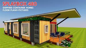 Hive Modular Design Ideas 100 Modular Shipping Container Hive Modular Design Ideas 12 Sea