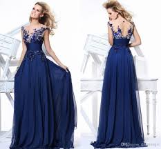 elegant long blue dresses other dresses dressesss