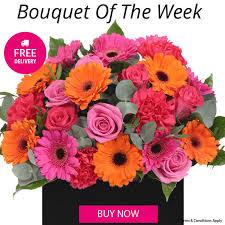 www flowers flowers dublin flowers ireland flower delivery ireland