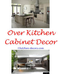 kitchen decor collections kitchen decor collections kitchen decor decorating kitchen and