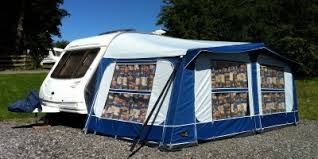 New Caravan Awnings Caravan Awnings Advice Caravan Talk