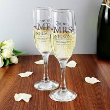 personalised wedding gifts wedding thank you gifts ideas best