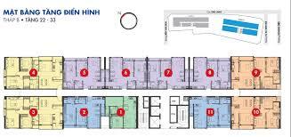 Rivergate Floor Plan 100 Rivergate Floor Plan