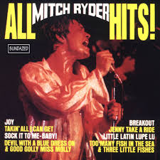 all mitch ryder hits by mitch ryder u0026 the detroit wheels on apple