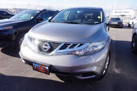 murano nissan 2012 nissan murano in utah for sale used cars on buysellsearch