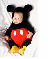 Duck Toddler Halloween Costume 20 Mickey Mouse Toddler Costume Ideas Mickey
