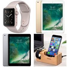 week s best apple deals score a deal on apple series 2